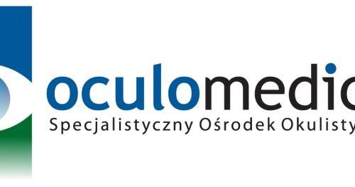 Sesja Pielęgniarska  -  V konferencja naukowo-szkoleniowa OKULISTYKA w PRAKTYCE