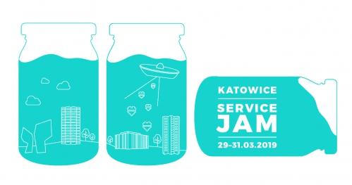Katowice Service Jam 2019