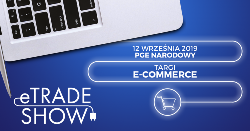 eTradeShow - targi dla branży e-commerce
