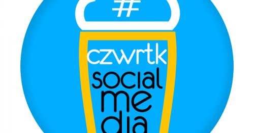 37. Czwartek Social Media w Szczecinie