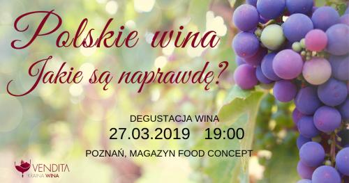 Polskie wina - jakie są naprawdę?