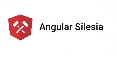 FPadnij na Angular Silesia #2 Workshop