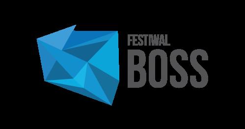 Festiwal BOSS Wrocław - marketing (Paweł Tkaczyk, Dawid Bagiński)