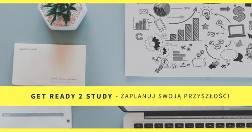 Zaplanuj swoją przyszłość - spotkanie w Gdańsku!