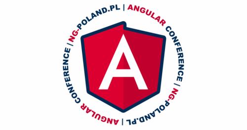 NG POLAND 2019