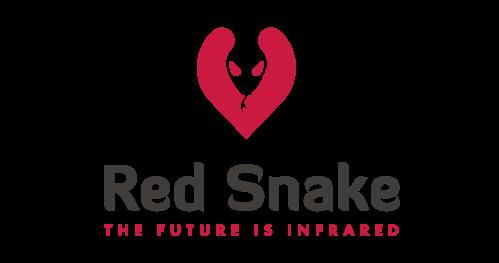 Szkolenie produktowe Red Snake i Bruk-Bet Solar
