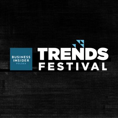 Business Insider Trends Festival - Konferencje w warsaw, 02 10 2019