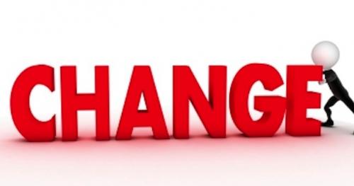 Asystent Rodziny-Manager zmiany