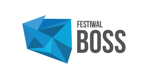 Festiwal BOSS Warszawa- Dzień marketingu
