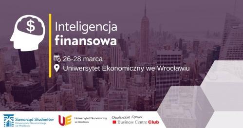 """""""Czy warto inwestować w kryptowaluty?"""" - Janusz Zieliński"""