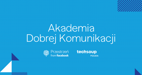 Akademia Dobrej Komunikacji 3. szkolenie w województwie lubuskim!
