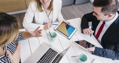 Szkolenie: Negocjacje Biznesowe, Handlowe i Zakupowe w stylu Win-Win Poziom II