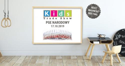 Kids Trade Show