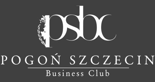 Śniadanie biznesowe Pogoń Szczecin Business Club