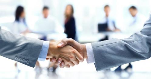 NASM™ Selling INTRO - warsztaty sprzedaży nieagresywnej