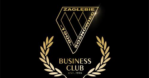 IV Spotkanie Biznesowe Zagłębie Sosnowiec Business Club