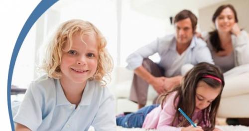 """VI Konferencja """"Wychowanie do samodzielności 2019"""" - """"Jak rozmawiać z dziećmi o..."""""""