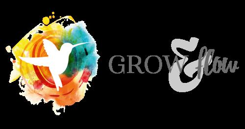 Targi Kobiecych Inspiracji  GROW &FLOW