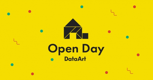Open Day w DataArt Poland
