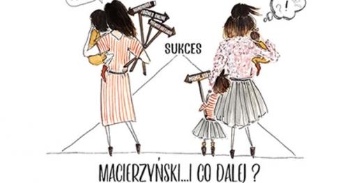 Warsztaty biznesowe poranne dla Mam z dziećmi: Macierzyński i co dalej...? | Warsztat ogólny: znajdź pomysł na swój biznes, zmotywuj się i zaplanuj działania | Prowadzą Tabayka oraz Karolina Valim