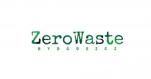 Spotkanie Zero Waste Bydgoszcz