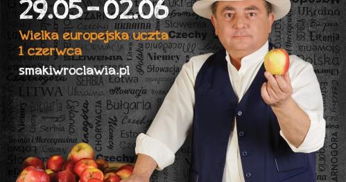 Najciekawsze wina Dolnego Śląska