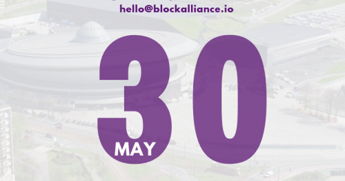 Blockchain Alliance Silesia