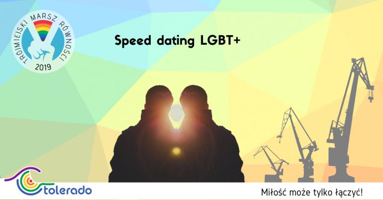 dating kun taas keskellä avioero