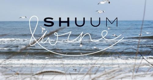 Shuum & Wine degustacja wina