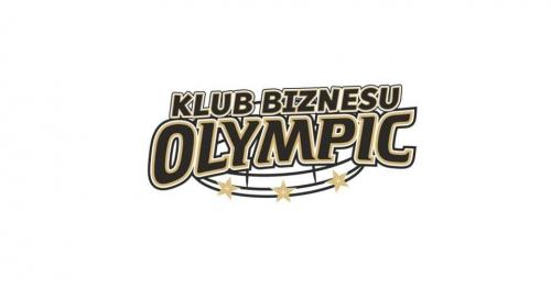 XLV Spotkanie Klubu Biznesu Olympic
