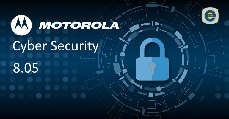 Motorola - From phishing to remote code execution - Szkolenia w