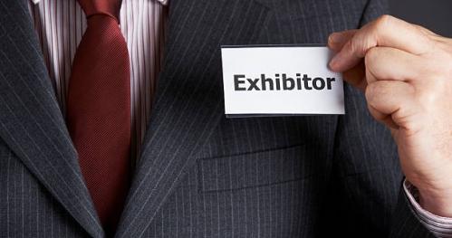 Wystawca - Bezpieczeństwo w Biznesie