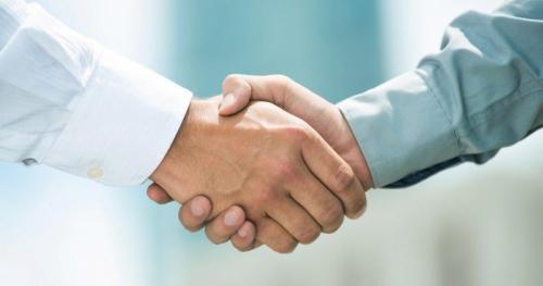Partner - Forum Bezpieczeństwo w Biznesie