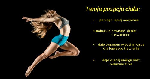 Zdrowe Ciało - Ćwiczenia z fizjoterapeutą - karnet 4 wejść