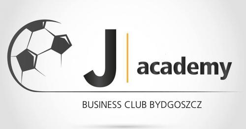 Spotkanie JAcademy Business Club Bydgoszcz