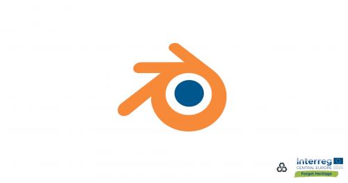 Blender - Podstawy modelowania 3D