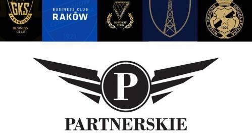 Spotkanie Regionalne Partnerskich Klubów Biznesu