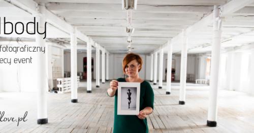 Soulbody - wernisaż projektowej wystawy i kobiecy event