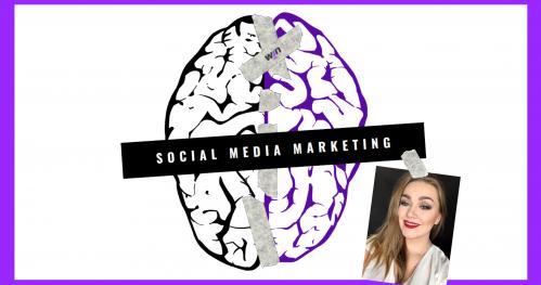Szkolenie - dochodowy social media marketing!
