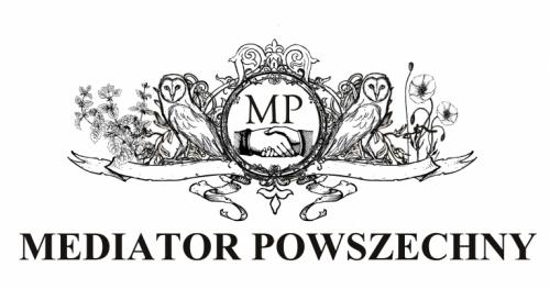 """Szkolenie na mediatora sądowego """"Mediator 1.01"""" Szesnasta Edycja"""