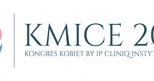 KMICE KONGRES KOBIET by IP CLINIQ INSTYTUT PIĘKNA