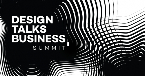 GDD2019 | DtB Summit wyzwanie [en] | Projektowanie usług Vs. spolaryzowanie społeczeństwa | Jo Ward (uk) PDR International Centre for Design and Research | 13 lipca