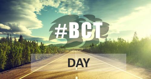Black Card Team Day 29-30 czerwca 2019