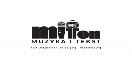 MIT TON 2019  Piosenki Czesława Niemena - karta zgłoszenia zespół