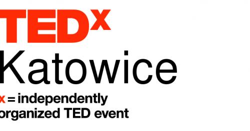 TEDxKatowiceSalon: Dołącz do rozmowy