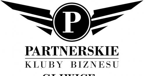 Lunch Biznesowy Klubu Biznesu Gliwice