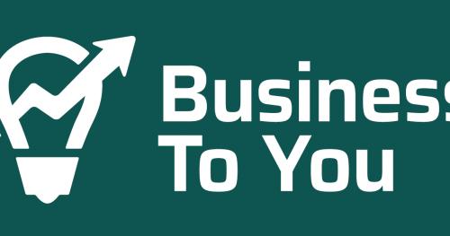 """BIZNES XXI WIEKU - Spotkanie Informacyjne - Konferencja """"Business To You"""""""