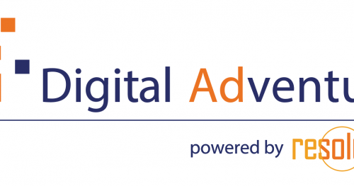 Digital Adventure - Potencjał sportu i e-sportu w marketingu