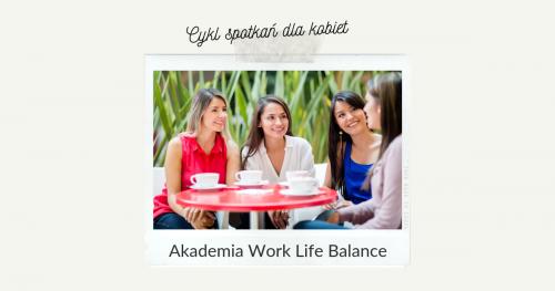 Akademia Work-Life Balance