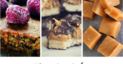 Warsztaty kulinarne - fit Słodkości